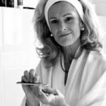 Ergotherapeut Lahr Simone Haas
