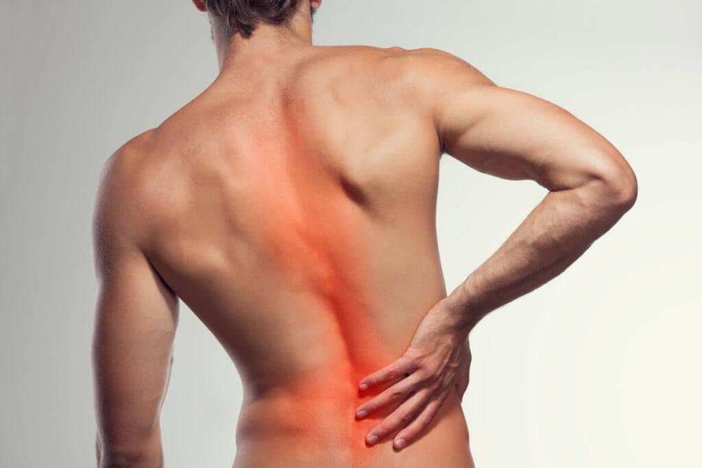 Praxis für Ergotherapie - Schmerztherapie