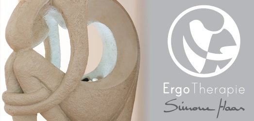 Praxis für Ergotherapie - Unsere Praxis
