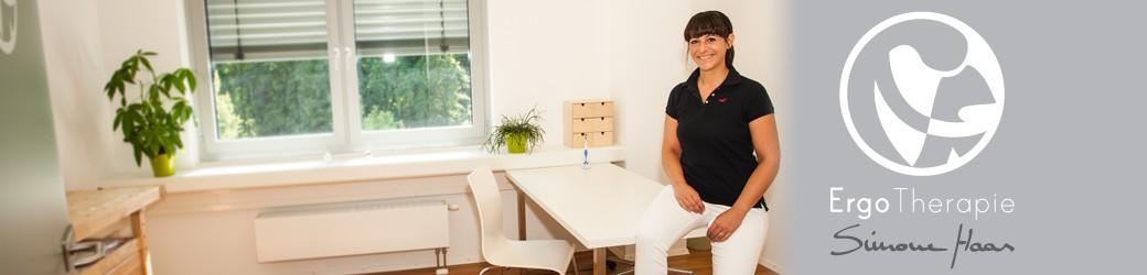 Simone-Haas_Praxis-fuer-Ergotherapie_Lahr_03